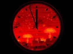 doomsday-clock-1105161