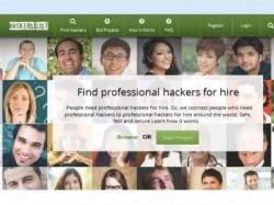 hackers-list