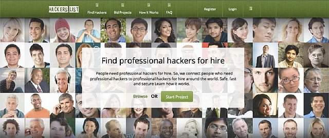 hackerslist.jpg.CROP.promovar-mediumlarge