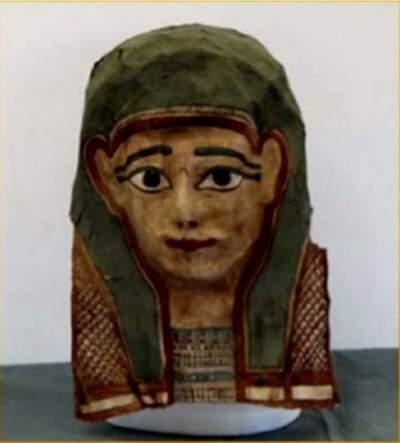 mummy-mask-150118