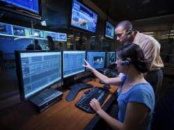 To match Special Report USA-CYBERSECURITY/
