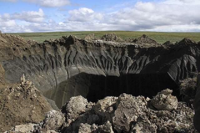Wilkes Land crater  Wikipedia