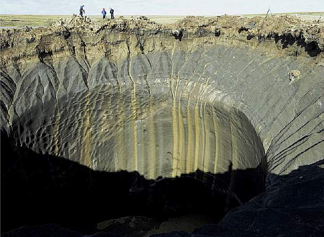 YAMAL-CRATERS-7