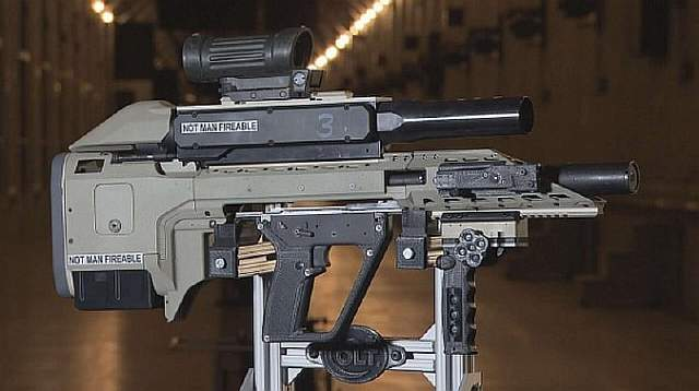 canadian-forces-bullpup-gun-590x330