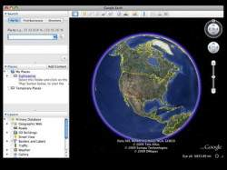 google-earth-9