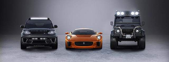 jlr_spectre_partnership_image_090215_Cropper_Header