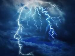 mind-brain-storm-140721