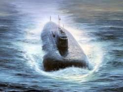 ocean_nuclear_russian_submarine_4843x3307_wallpaper_Wallpaper_4843x3307_www.wallpaperswa.com