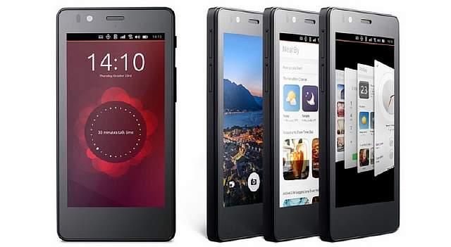 ubuntu-phone-080215