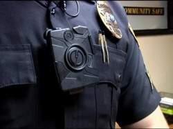 Департамент полиции Сиэтла запустил на YouTube собственный канал с записями с носимых камер своих офицеров