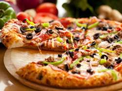 40825_food_pizza_1477172