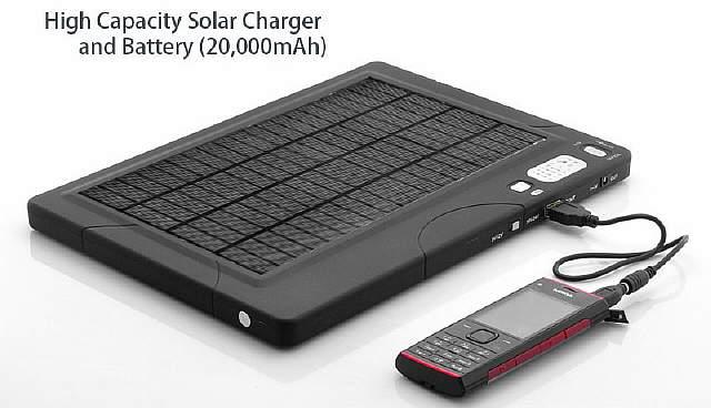 SolarBatteryAndCharger_-54500_-_5_1024x1024