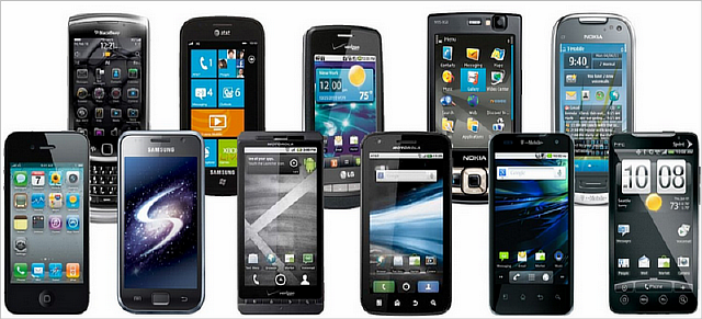 all-mobile-phone4