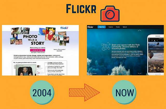 flickr-was-only-created-in-2004-but-by-2013-more-than-35-million-photos-were-uploaded-every-day