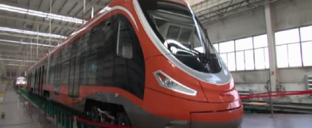 hydrogen-tram_1024