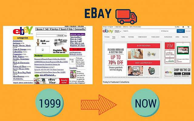 pierre-omidyar-founded-ebay-in-1995-as-a-hobby-in-his-spare-time-it-is-now-valued-at-more-than-40-billion