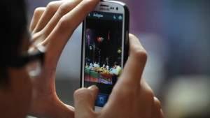 Как удалить свои геотэги в Instagram: Руководство по конфиденциальности
