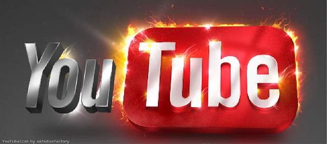 Copy of YoutubeBanner