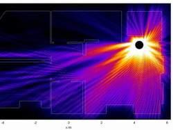 Как усилить сигнал Wi-Fi с помощью адронного коллайдера