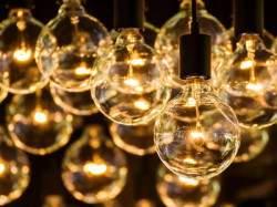 В конце этого года в свободной продаже появятся первые лампочки на основе графена