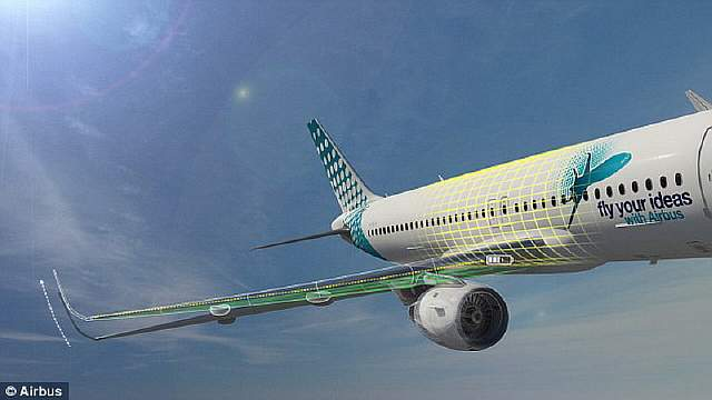2898049C00000578-3078602-The_designs_were_selected_as_finalists_in_the_Airbus_Fly_Your_Id-a-57_1431449041278