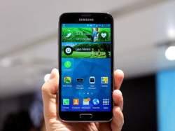 Samsung-Galaxy-S5-Launch