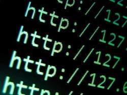 В Соединённых Штатах Америки заканчивается интернет