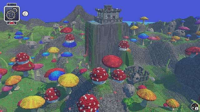 3046910-slide-s-1-lego-launches-a-minecraft-of-their-own-mushroom-biome