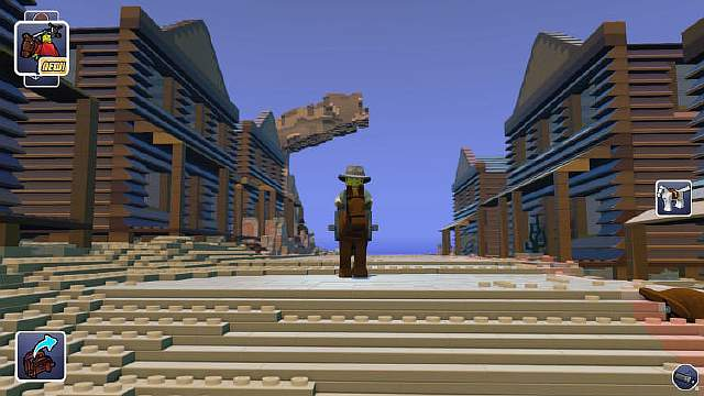 3046910-slide-s-2-lego-launches-a-minecraft-of-their-own-cowboy-town