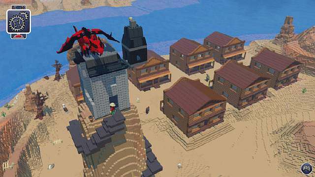 3046910-slide-s-3-lego-launches-a-minecraft-of-their-own-dragon