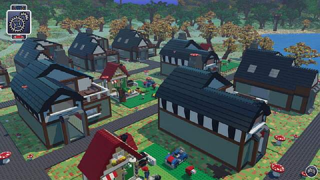 3046910-slide-s-5-lego-launches-a-minecraft-of-their-own-city