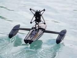 Hydrofoil-590x330
