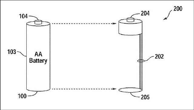 batteriser_patent-100588210-orig