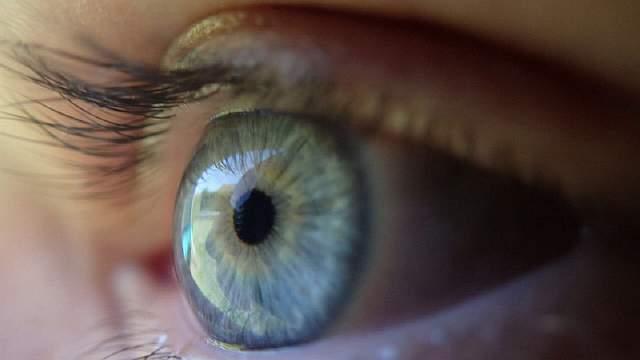 eye-369557_1280