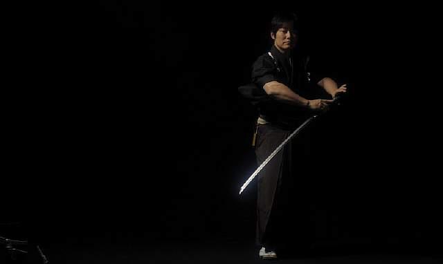 master-swordsman-isao-machii-sli