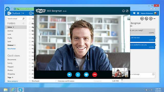 skype-for-web-outlook-100531352-large