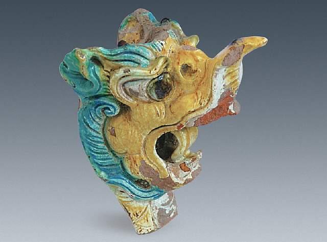 xanadu-dragon-head-1