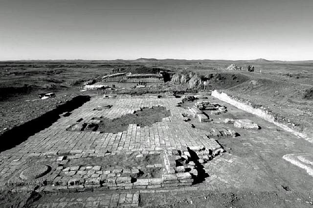 xanadu-palace