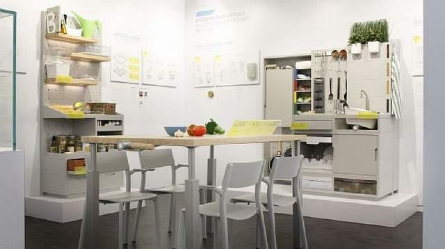 IKEA_kitchen_02-650x364