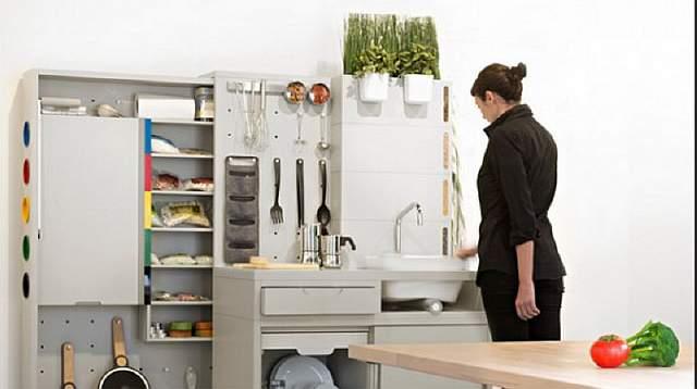Ikea-concept-Kitchen-590x330