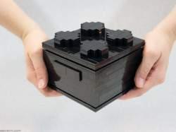 Micro-Lego-Computer-Handheld1