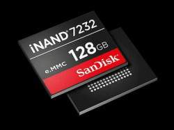 SanDisk_iNAND_7232-522x400