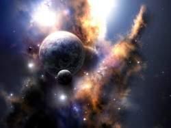 The_Karbon_Universe