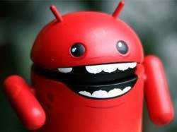 androids-built-scanner-only-catches-15-malicious-apps-protect-yourself-with-one-these-better-alternatives.w654