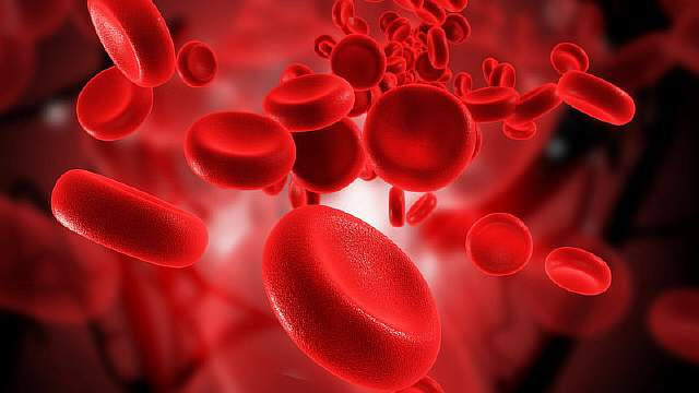 bigstock-streaming-blood-cells-49090052