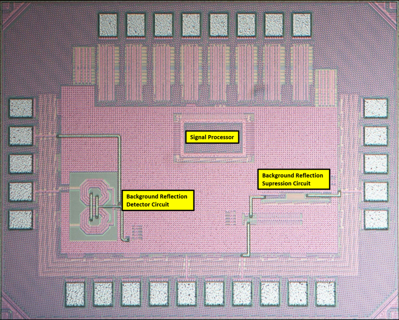 chip20150722