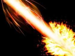 В Осаке получен самый мощный лазерный луч в истории