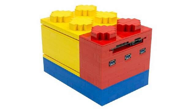 micro-lego-NUC
