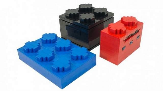 micro-lego-PC-590x330