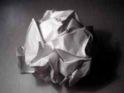 paper_brain